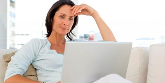 Online консультация сексопотолога