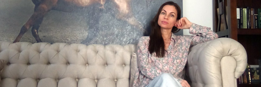 Психолог-сексолог в Красноярске